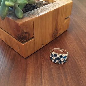 Size 10 Ring